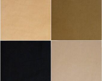 """Premium Stretch Corduroy 16 Wale Fabric  58"""" Width by Fabric Genie -""""CRST1F-16W58"""""""