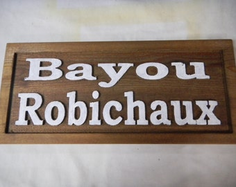 Signs, Carved Wood, Rustic, Custom Designed, Weather Risistant, Re-claimed Wood, Barn Wood,