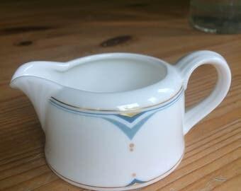 """Small jug Villeroy & Boch """"Structura"""""""