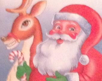 Personalized Christmas Children Books Santa, birthday gift, Christmas gift, kids books, Personalized Gifts, Gifts for Kids, Christmas Gifts