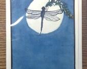 Dragonfly Art, Dragonfly ...