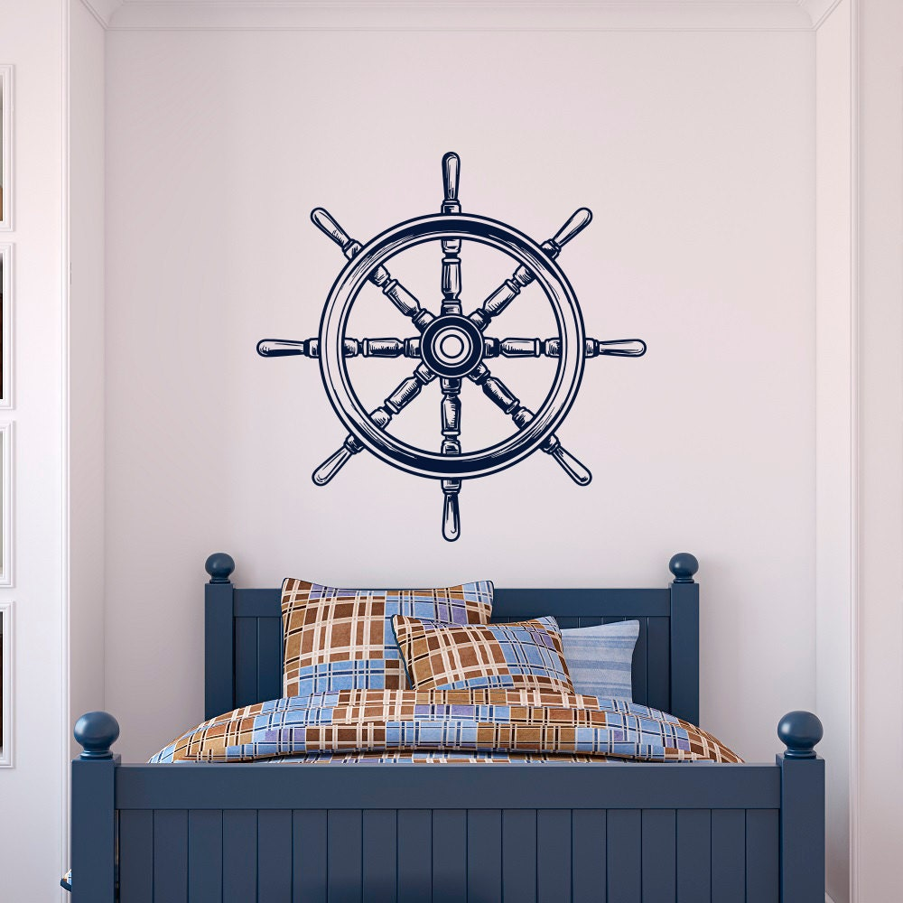 bolsters for daybeds 2 11 gray and navy nautical nursery day