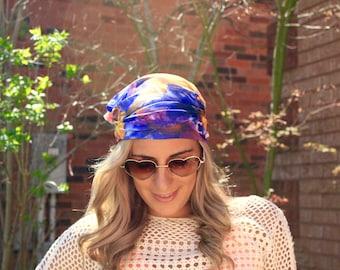 BUY 2 get 1 FREE!! BEAUTY Yoga Headwrap, Fitness Workout Headband, Running Headband, Top Selling Item, Boho Headband, Yoga Headband