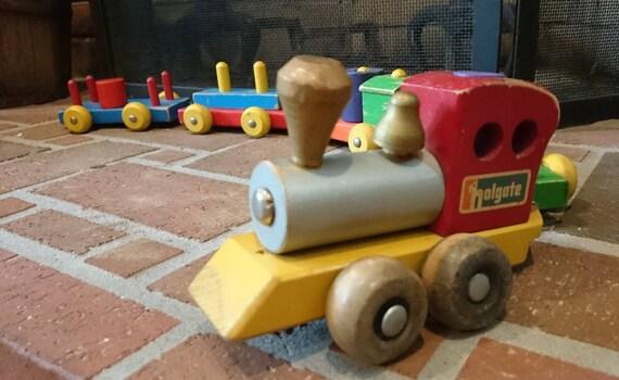 Latest Kid Toy Recalls - Parents