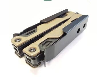Leatherman OHT sheath / tool holder / belt clip