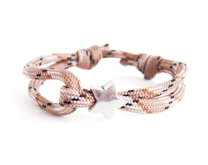 Accessories Men, Travel Accessories For Men, Travel Bracelet Men, Travel Gifts