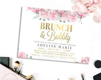 Disney Bridal Shower Invitations gangcraftnet