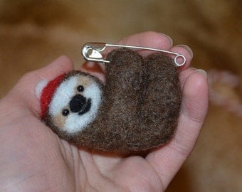 """Shop """"sloth gift"""" in Toys & Games"""