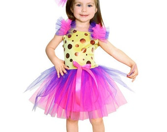 Infant Christmas pageant Candy costume toddler girl pageant tutu dress glitz kid party favors dress baby pageant dress birthday girl outfit