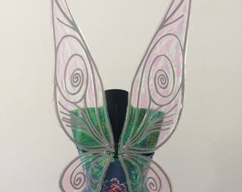 Disney - Silvermist wings/Fairy wings