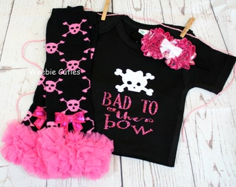 Baby Girl Clothes, Baby Girl Outfit, Newborn Girl Outfit, Baby Girl Dress, Baby Girl Take Home Outfit, Baby Shower Gift, Baby Girl Dress