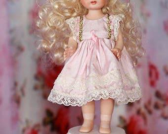 """6"""" Dolly"""