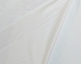 Velboa-Pink-Polyester Fabric from Fabri-Quilt