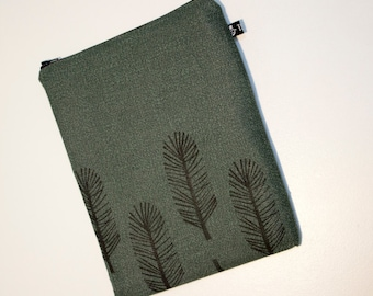 ipad cover, ipad case, tablet case, ipad 1,2,3 and air, extra protection, fun