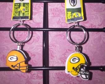 Green Bay Packers Lanyards