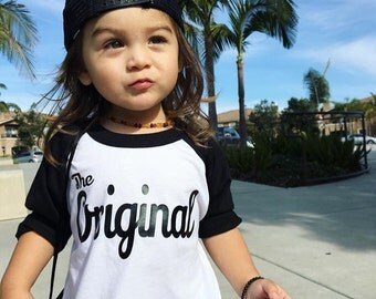 Baby Clothes - Hipster Baby Clothes, Hipster Baby Boy Clothes, Baby Boy Clothes, Baby Boy Shirts, Hipster Boy Clothes, Trendy Baby Clothes