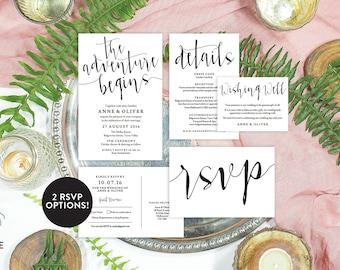 Wedding invitations in quiapo manila 28 images wedding wedding invitations stopboris Image collections