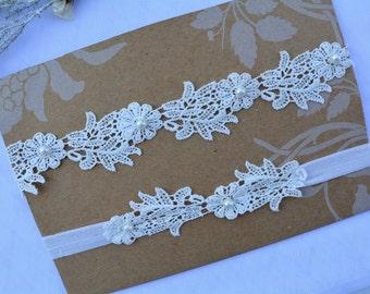 Garter White, Bridal Garter White, Wedding Garter, Wedding Garter Set, Garter Belt, White Wedding, White Garter, Garter,Wedding Garter White