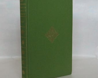 Confessions of an Uncommon Attorney. Reginald L. Hine. Signed 1st edition.