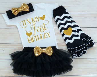 First Birthday Outfit Girl, One Birthday Outfit, Cake Smash Bodysuit, 1st Birthday Girl Shirt, Birthday Outfit, Tutu Outfit, Birthday Gift