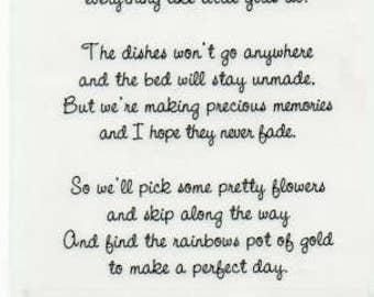 Precious Moments Children Vellum Quotes Forever In Time Scrapbook Embellishments Cardmaking Crafts