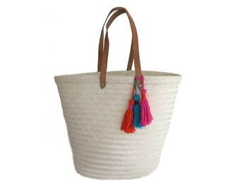 Pureza Tote Bag