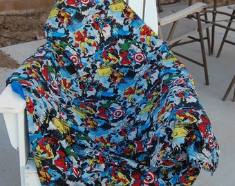 Weighted Blanket for autism and sensory issues; anxiety blanket; calming blanket;restless sleeper weighted blanket