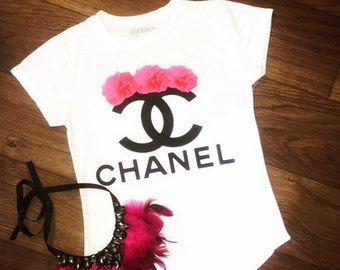 SALE! Cocol fashion t-shirt