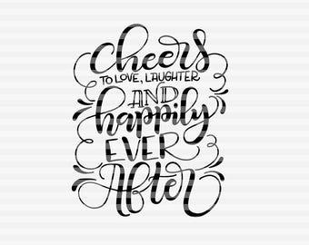 Vinyl Wall Decals Shine Bright Shine Quotes Quotesgram