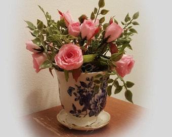 Floral Arrangement Pictures floral arrangement | etsy