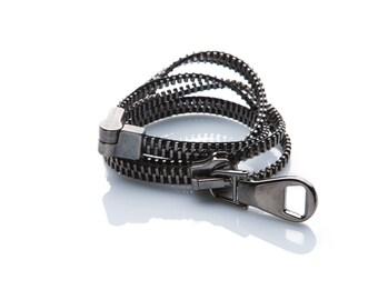 Betrayal Bracelet