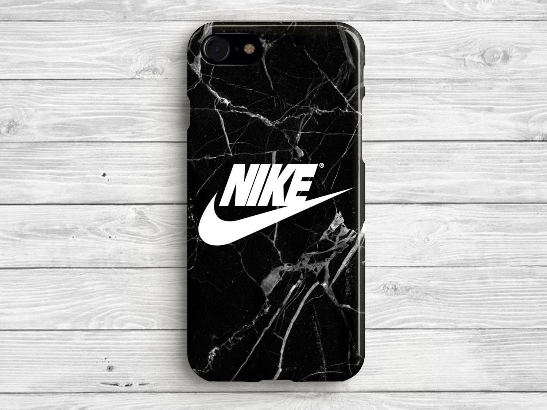 Iphone 6 Phone Cases: Nike Phone Case IPhone 7 Case Nike IPhone 6 Case IPhone 7 Plus