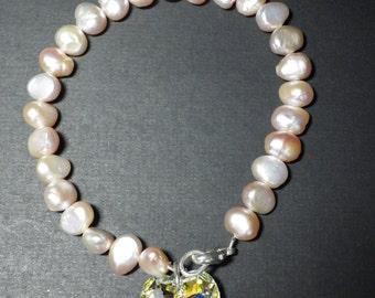 KOKORO bracelet
