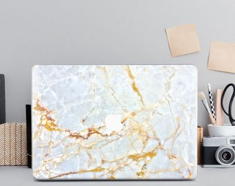 Marble cover for macbook macbook pro case macbook 12 inch case pro 15 macbook macbook case air 11 pro retina macbook cover for laptop marble