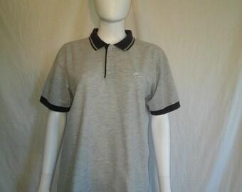 NIKE Vintage 80s 90s shirt