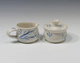 Pitcher Decanter Teapots