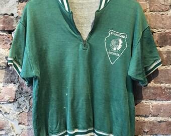Richmond Archers jersey