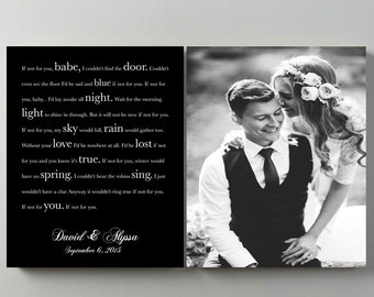 song lyrics anniversary gift wedding song lyrics art wedding gift wedding song lyrics first dance song song lyrics wall art first dance song