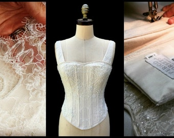 Your Dream Ensemble, Custom Design Consultation through Skype,Bespoke service custom ensemble,wedding corset gown,all sizes made to measure