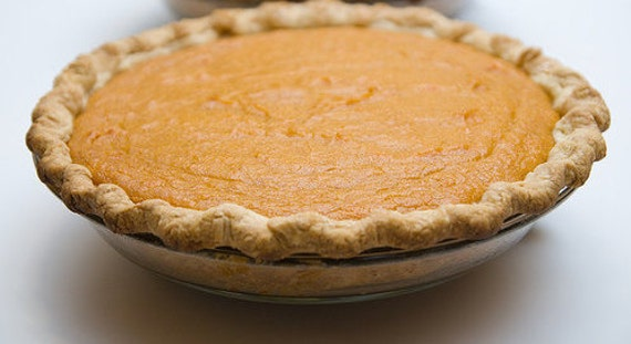 Sweet Potato Pie, PDF file, family recipe, baking, holidays, grandma's favorite recipes, Addie Maye, yams