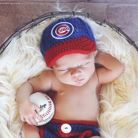 You searched for: baby baseball hat! Etsy is the home to thousands of handmade, vintage, and one-of-a-kind products and gifts related to your search. No matter what you're looking for or where you are in the world, our global marketplace of sellers can help you find unique and affordable options. Let's get started!