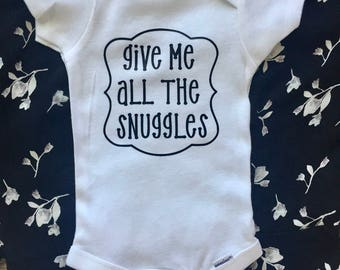 newborn onesie, infant onesie, customized onesie, short sleeve bodysuit, short sleeve onesie, take home outfit, 3 month onesie, baby shower