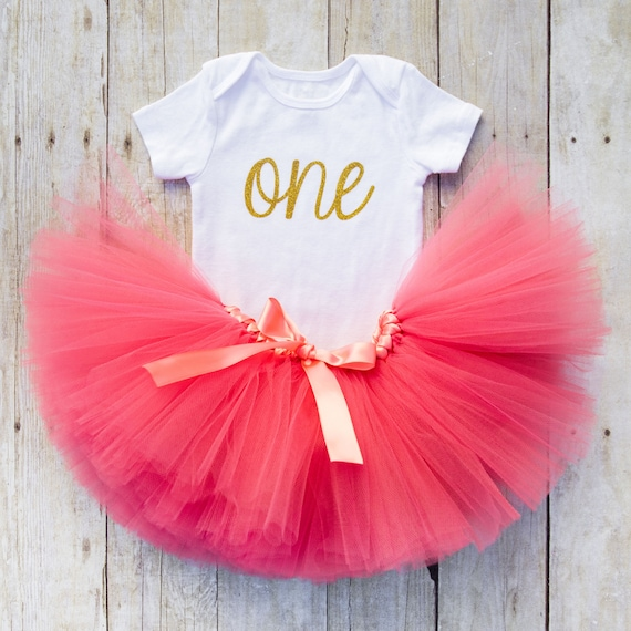 Happy Birthday To Her! Celebrate her super special day with the cutest birthday outfits for toddler girls. She will look extra cute in personalized birthday clothing.