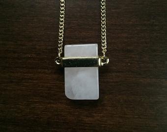 druzy, druzy necklace, druzy pendant, druzy jewelry, pink druzy, pink druzy necklace, pink necklace, pink jewelry, pink pendant, pink stone