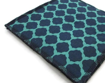Reusable Napkins, Dishcloths, Kitchen Decor, Kitchen Towels, Reusable Toilet Paper, Baby Wipes, Cloth Coasters, Sustainable Cleaning Towels