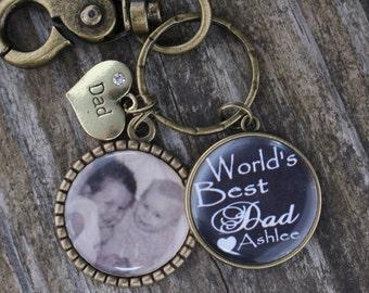 Fathers Day Gift, Fathers Day, Father's Day Gift, Father's Day, Fathers Day Gift Ideas, Father's Day Gift Idea, Fathers Day Idea