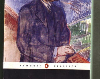 A Nietzsche Reader: Friedrich Nietzsche. Penguin Classics Paperback Good condition, RARE Collectible.