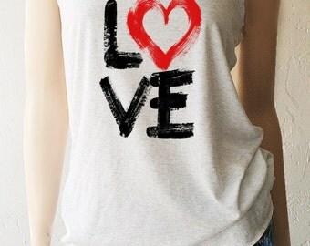 Women's Valentine's Day Shirts. Love Tanks. Love Tank Top. Women's Valentine's. Heart Tanks. Heart TShirt. Heart Shirt. Love. Love Shirts.