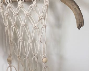 Wall Hanging - Bang Bang Macrame