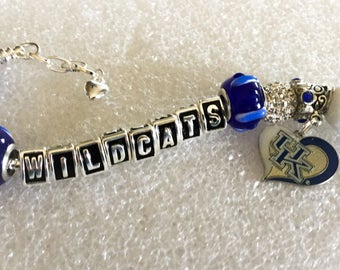 Kentucky Jewelry Etsy